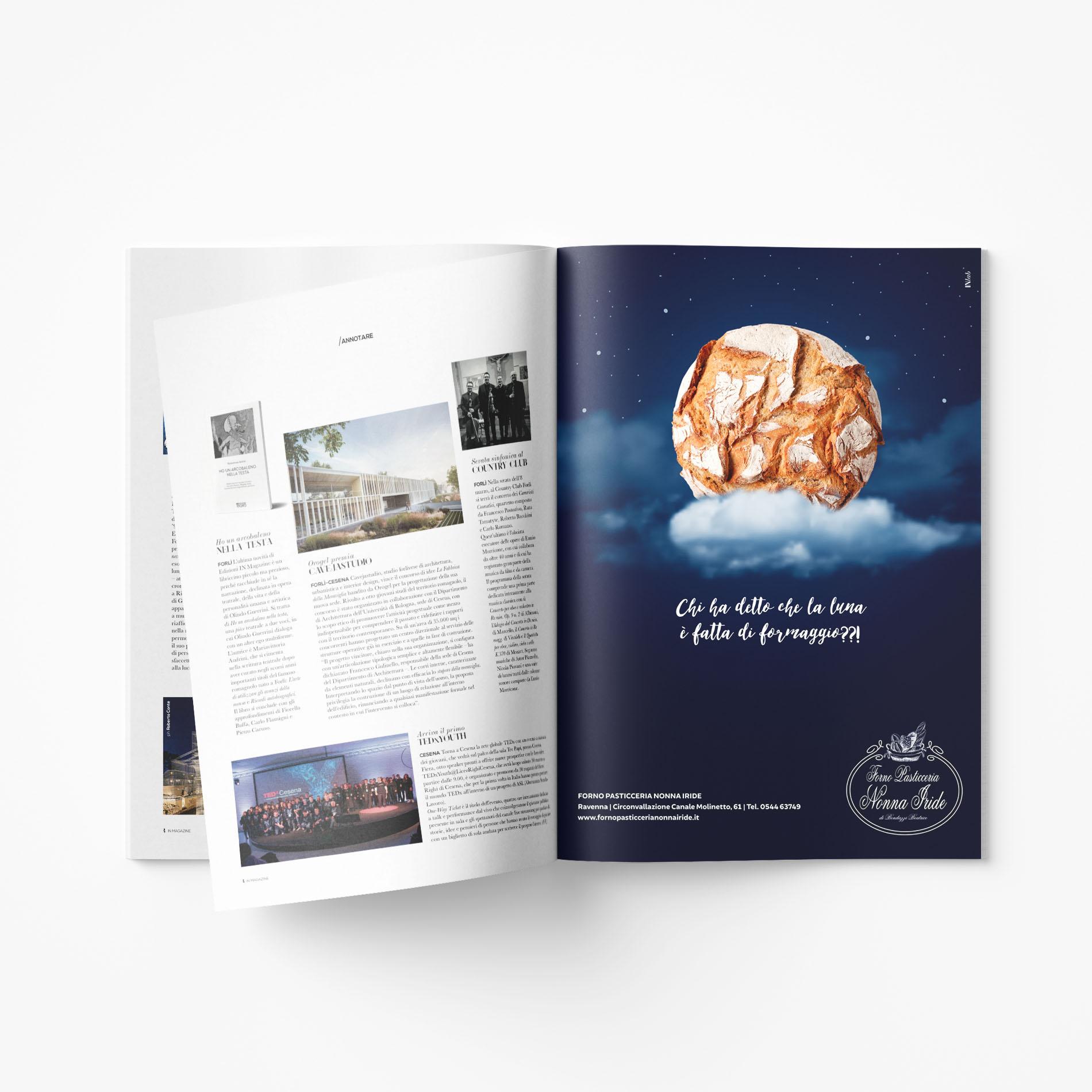 pagina-ADV-3-forno-pasticceria-nonna-iride-ravenna-inmagazine
