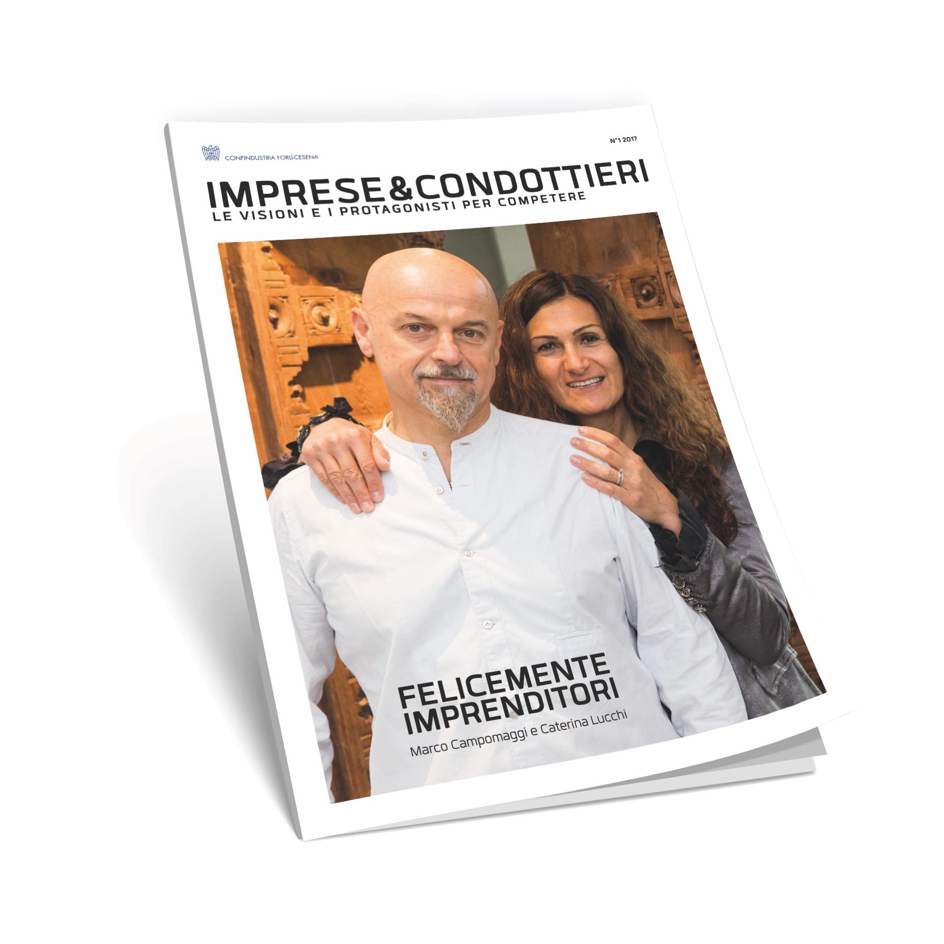 Cover-Imprese-&-Condottieri-numero-01-2017