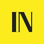 InLAB comunicazione Logo