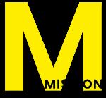 INlab comunicazione - mission