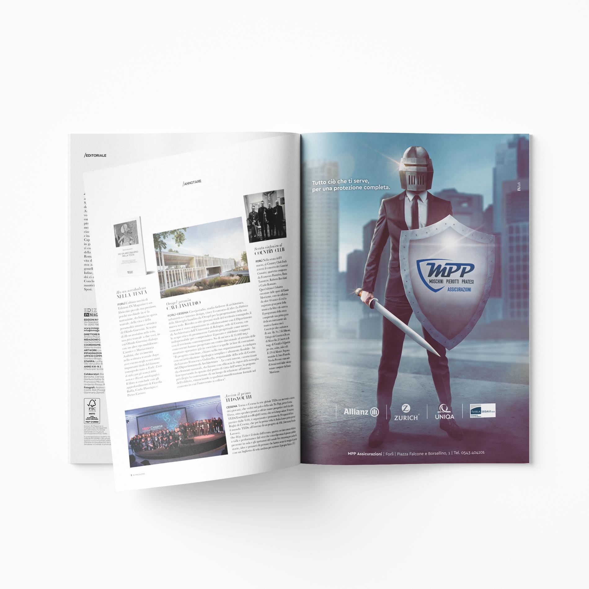 Pagina-ADV-MPP-Assicurazioni-Protezione-Completa