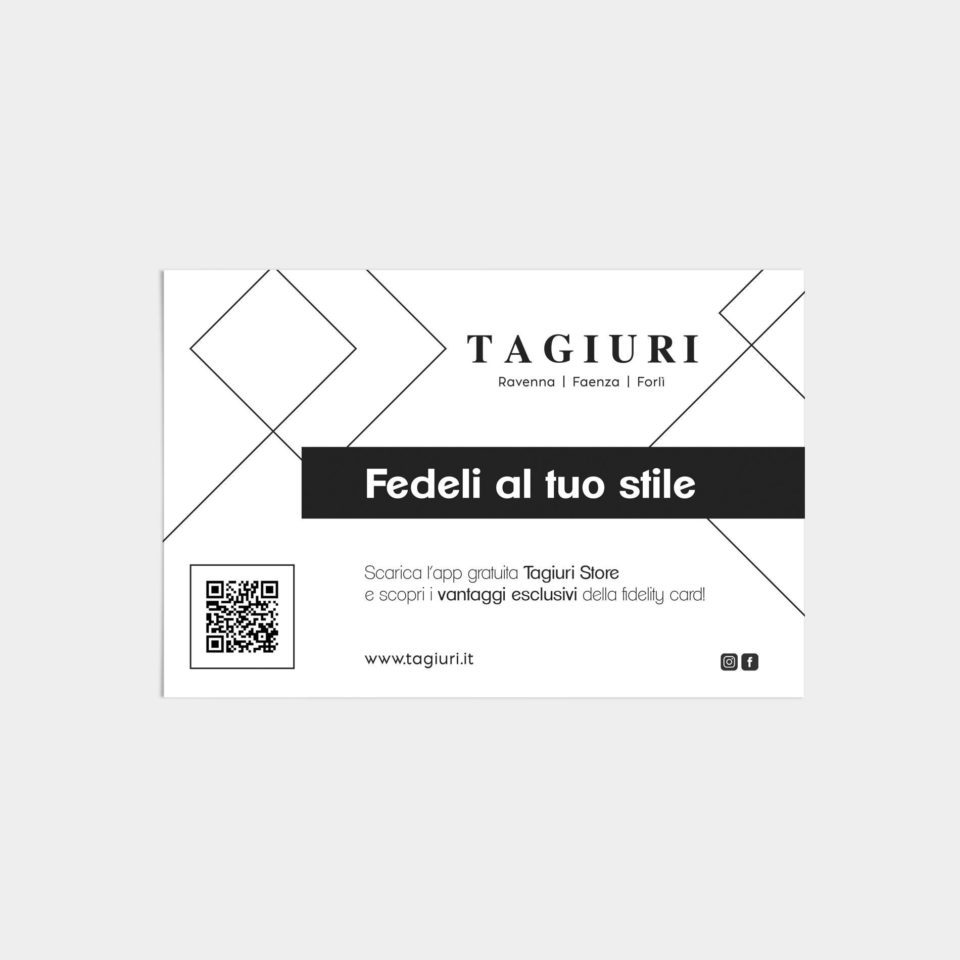 tagiuri-cartolina-A5-scarica-app