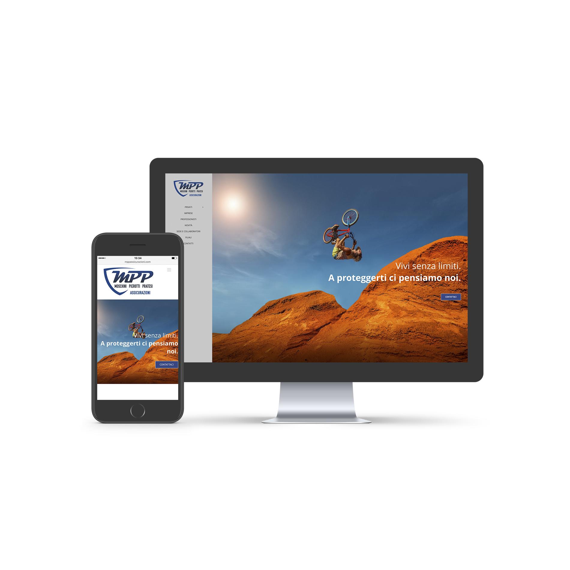 Sito-web-MPP-Assicurazioni